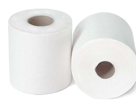 优质餐巾纸、正青纸业提供、南阳餐巾纸