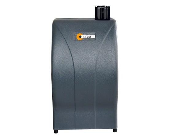 智选美高清洁用品提供质量良好的电子打泡箱-郑州MICO电子打泡箱