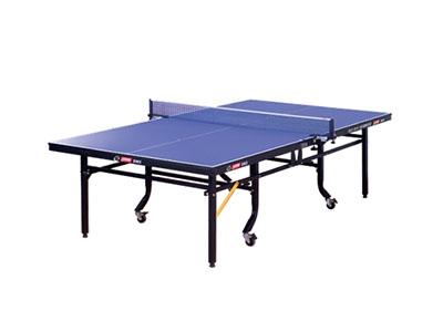 想买抢手的乒乓球台就来甘肃湘南体育用品、张掖乒乓球台批发