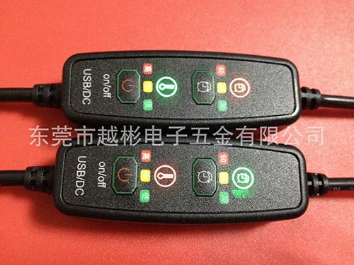 12V温控开关-调温开关要在哪里可以买到
