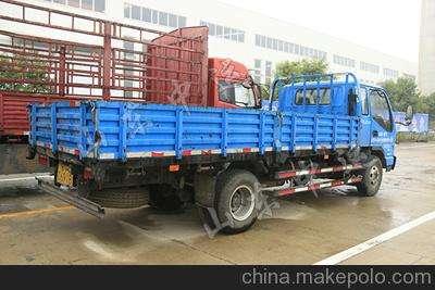 芜湖到上海物流直达13965175505来电咨询