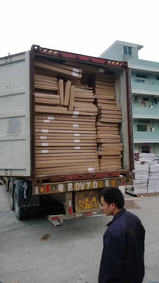芜湖到天津物流专线往返13965175505