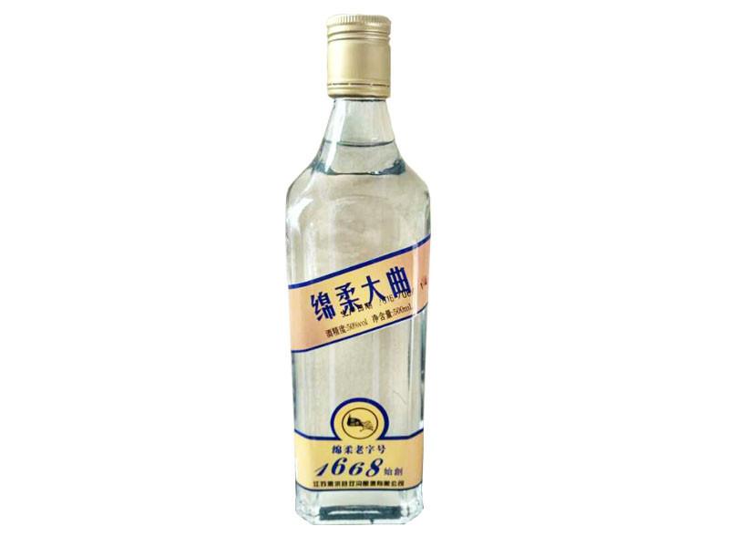 广东白酒代理、适中的白酒批发市场【江苏双沟酿酒有限公