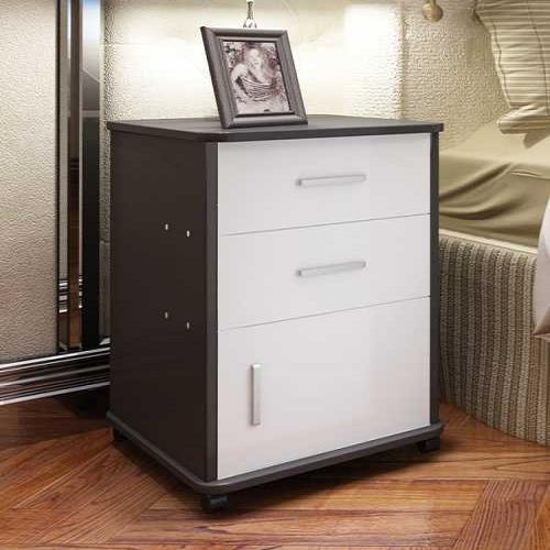 口碑好定制家具-原装定制家具-直销定制家具企业