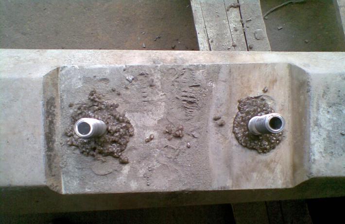 亳州蒙城县干粉型道钉锚固剂厂家供应