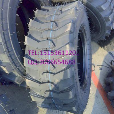 12-16.5工程装载机轮胎 真空装载机轮胎销售价格