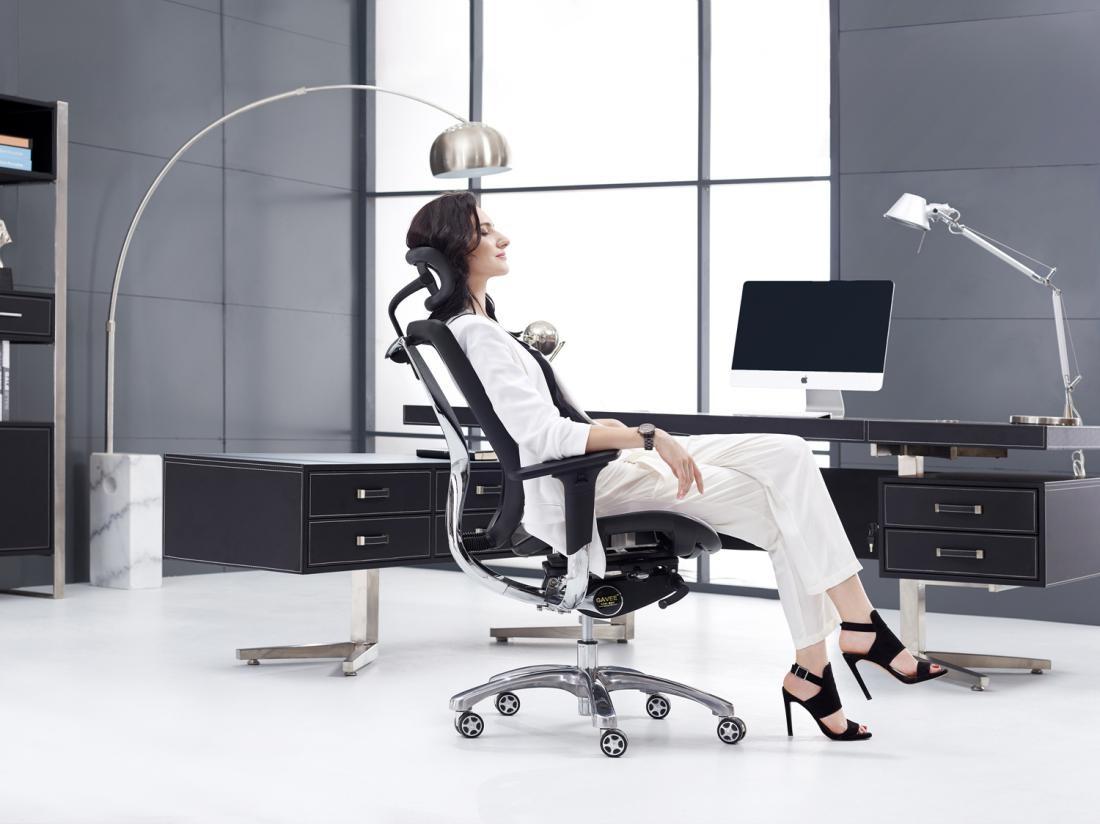深圳办公家具厂家、深圳家维依家具、办公桌椅生产厂家