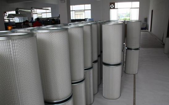 折叠滤芯支撑材料生产厂家 折叠滤芯支撑材料批发