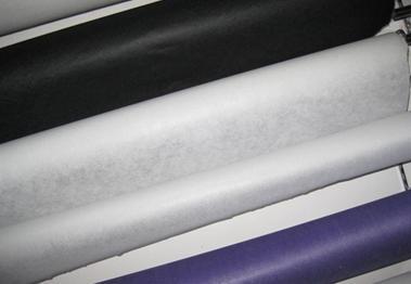涤纶纺粘无纺布生产厂家 苏州涤纶纺粘无纺布