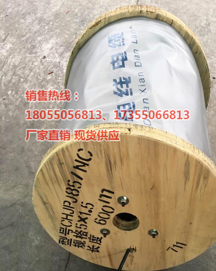 ZR-YGG32、KGGP1等硅橡胶电缆厂家直销