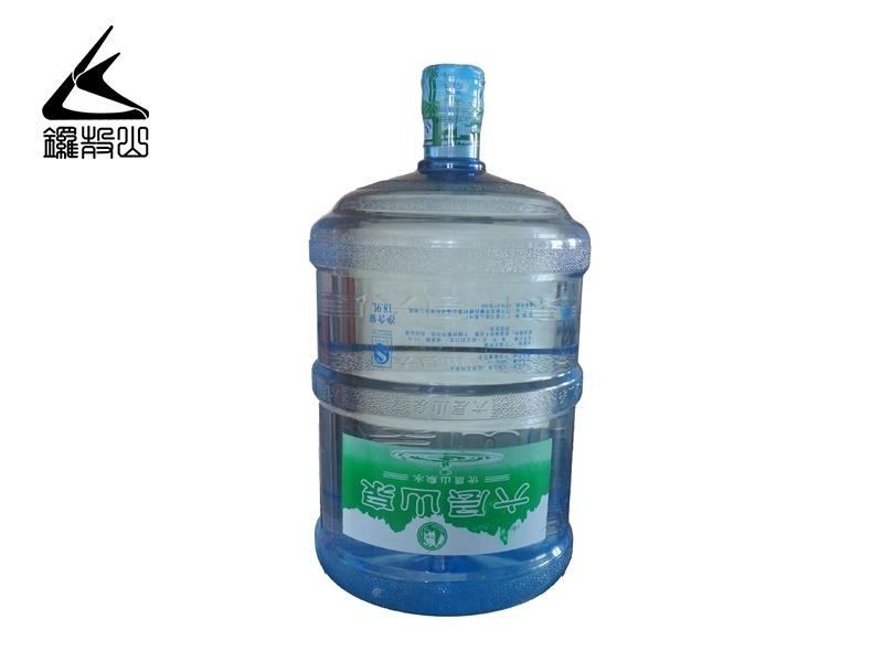 热销山泉水【供销】饮用天然山泉水