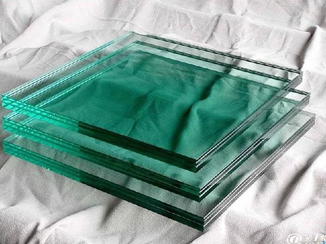 建筑工程玻璃广东专业生产的钢化玻璃供应商