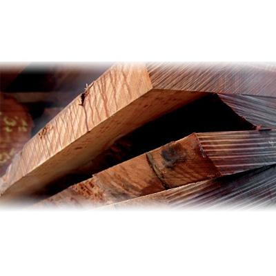 装饰木材的范围如何、装饰木材行情