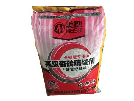 砂浆外加剂供应商哪家比较好-机喷砂浆添加剂