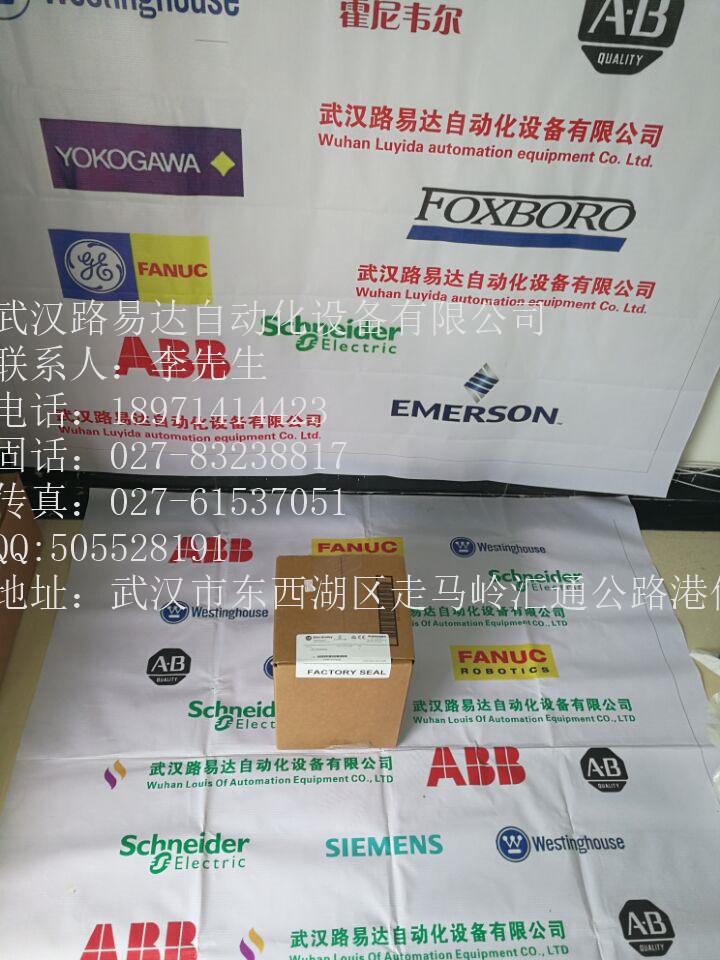 A20B-2101-0392AB选购集成设备