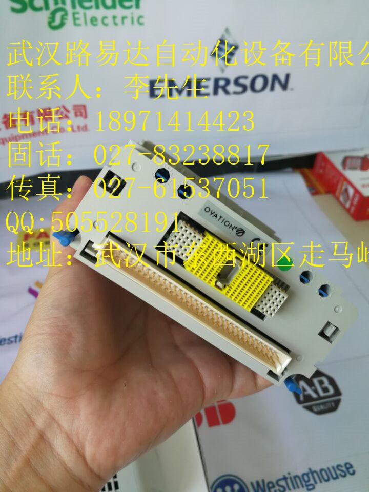 A20B-2101-0051罗克韦尔电动机
