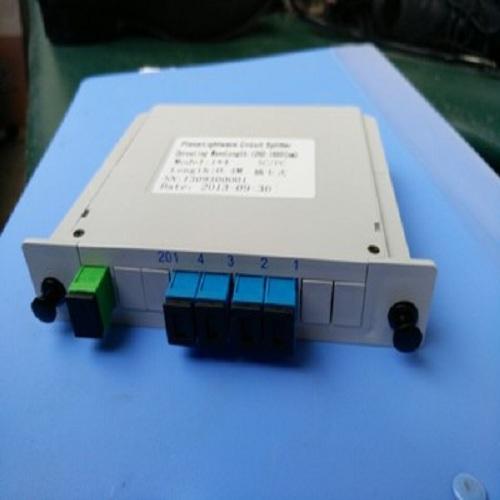 宁波好的光分路器:光分路器代理加盟