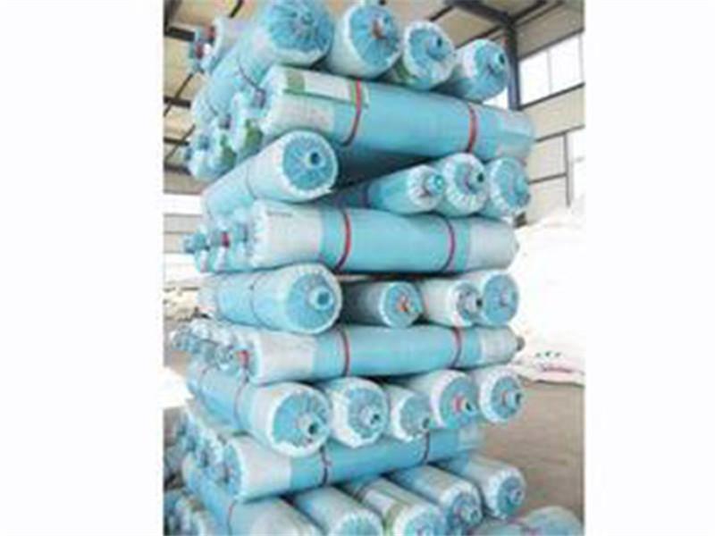 农用大棚膜通顺塑料专业供应、农用大棚膜厂家