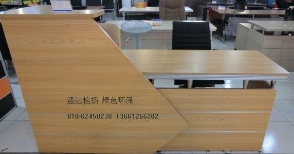 北京家具厂直销各种中高档屏风、隔断、办公桌 款式新颖