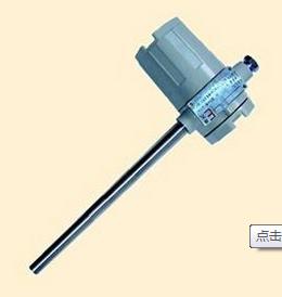 带温度变送器防爆热电偶WRNB-440M、WRNB-440S、WRNB-440GM、WRNB-440