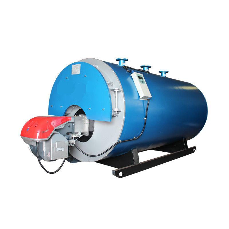 河南燃油热水炉泰州炬能、资深的品牌