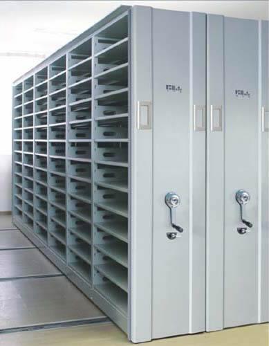 优质密集架密集柜博腾柜业专业可靠、高档优质密集架密集柜