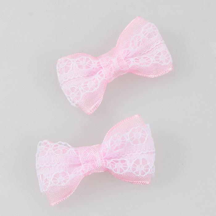 深圳价位合理的蝴蝶结发饰配饰哪里可以买到-别致的蝴蝶结发饰配饰批发臻致饰品