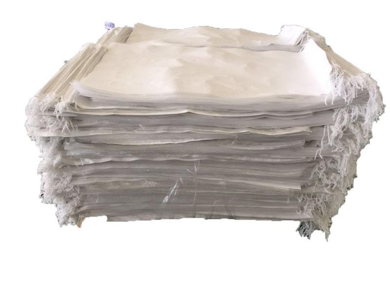 甘肃华腾新材料-知名的编织袋供应商、编织袋哪里有
