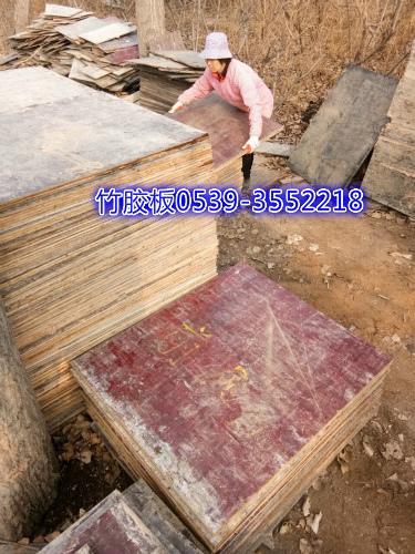 砖机托板空心砖托板船板厂家生产价格