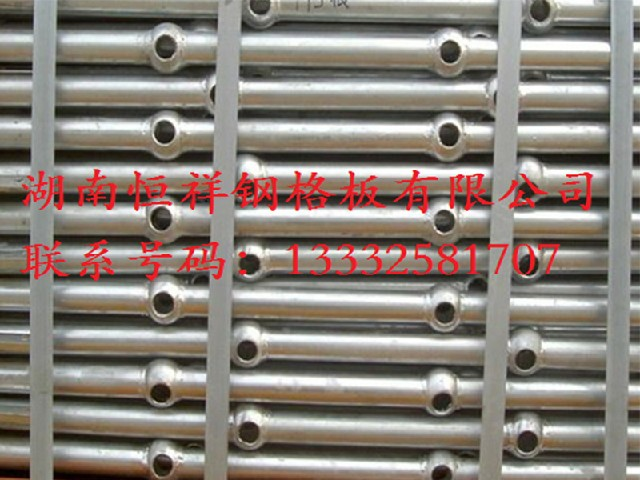 球节栏杆多少钱、湖南专业的湖南球节栏杆厂家、你的不二选择
