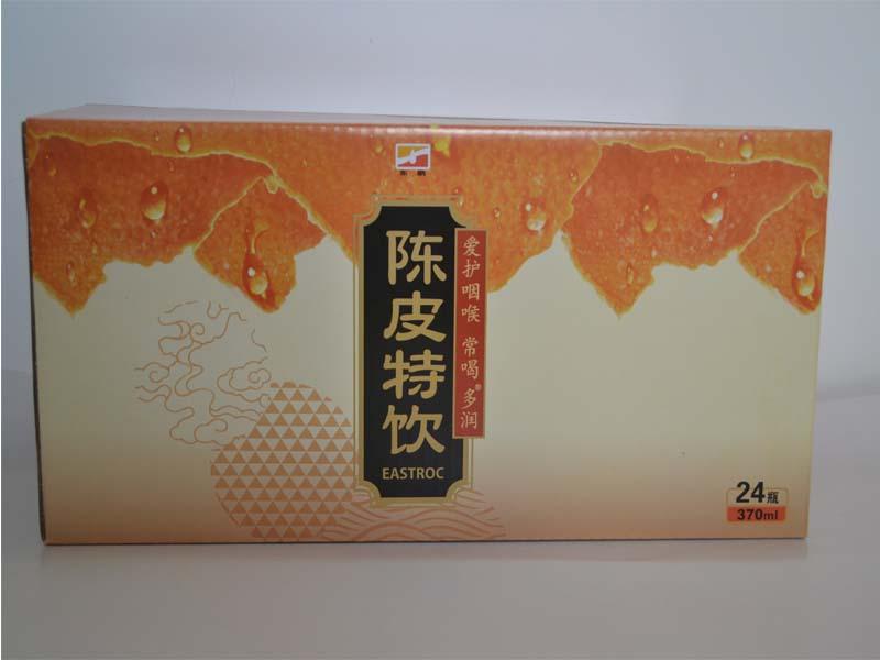 深圳建艺纸品优质彩盒生产供应、深圳彩盒生产厂家