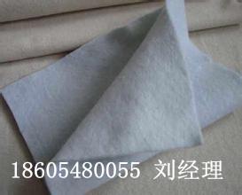 中山区编织土工布生产厂家18605480055