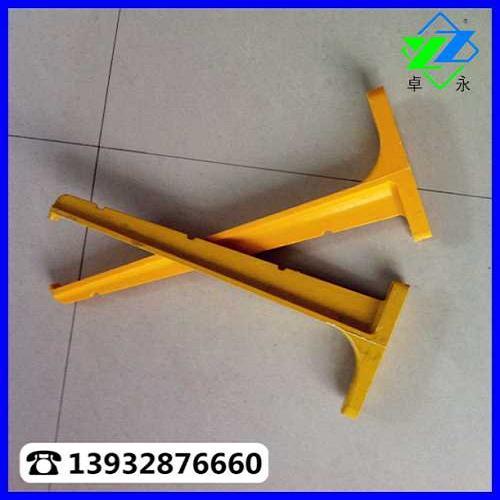 优质电缆支架/正规电缆支架生产厂家/电缆支架供应厂家