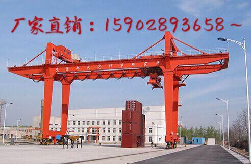 襄阳市行车、行吊、龙门吊省内知名厂家价格优惠