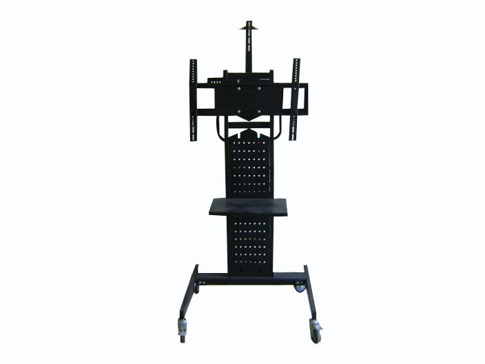 霞浦县大中小5匹空调支架霞浦县大中小26-55一体通用电视挂架批发价格