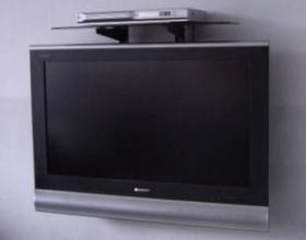 伊宁5匹空调支架销售伊宁落地移动支架供应14-42一体电视壁挂架销售厂家