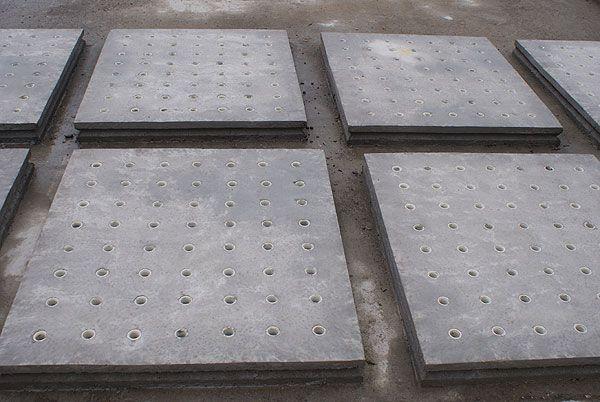 高温气体及液体的过滤可用滤板厂家