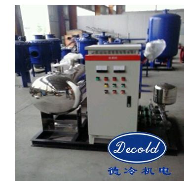 石家庄无负压供水机组、河北无负压供水设备、北京天津无负压供水机组