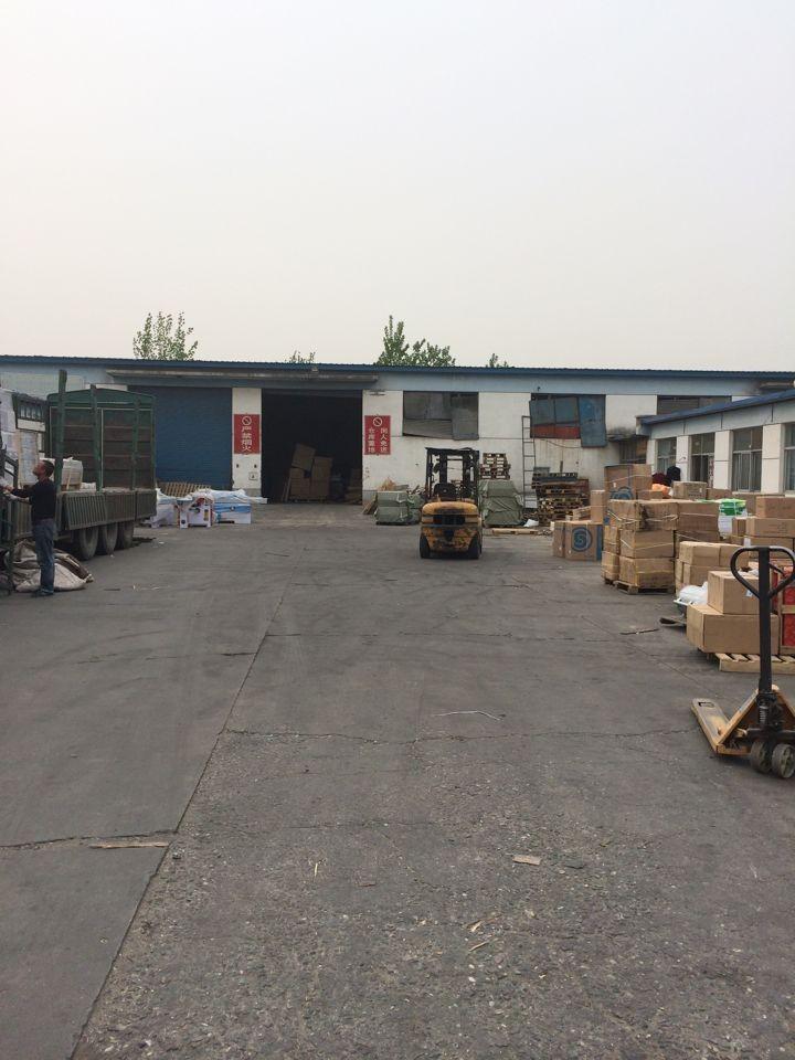 货运固安到广宁物流公司15811225186