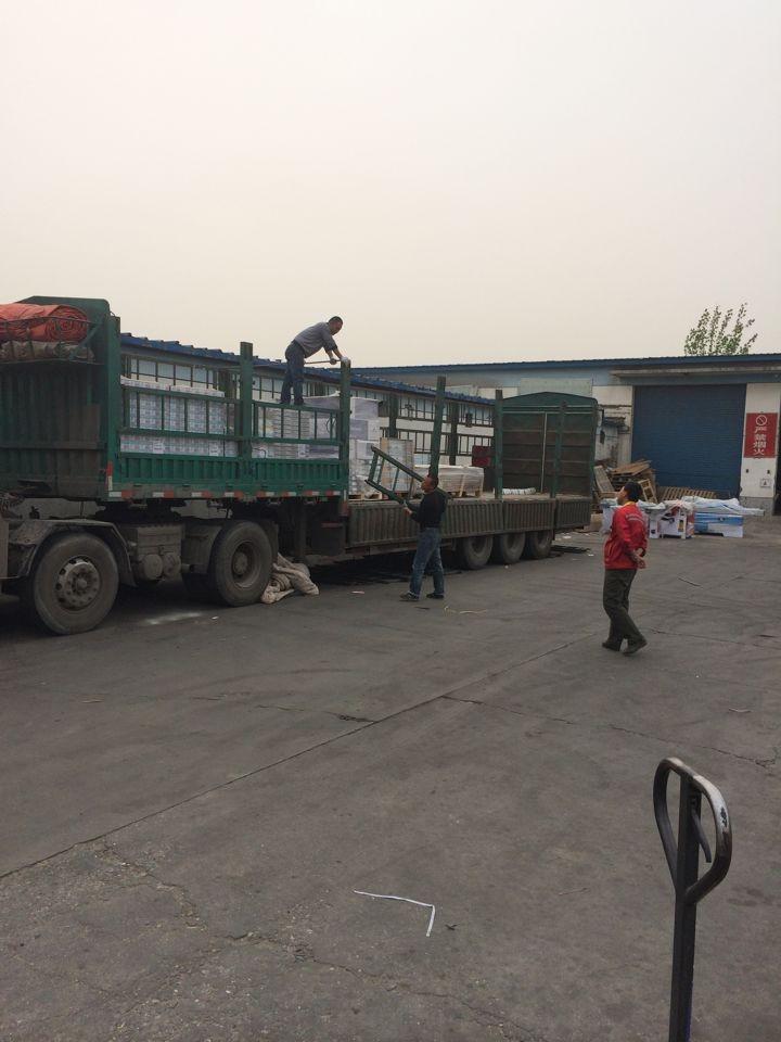 货运固安到惠城物流公司15811225186
