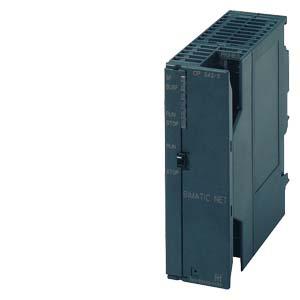 西门子468-1连接电缆(100米)详细介绍