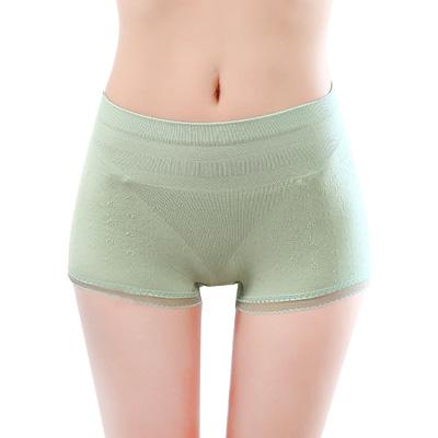内裤加工、女式内裤生产厂家-义乌尔友针织 17年无缝内衣工厂