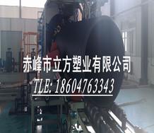 赤峰PVC给水管件供应商/赤峰立方青青草网站