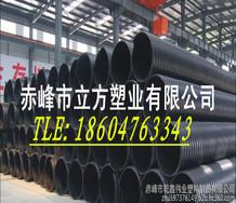 奈曼PVC污水管规格/赤峰立方青青草网站