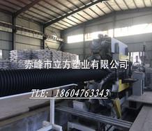 锡林郭勒PVC打井管产品介绍