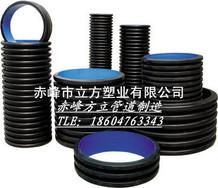 朝阳农灌管立方公司产品
