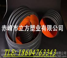 赤峰PVC井壁管做好管/采购中心