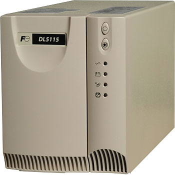 UPS三菱电源FW-F10-0.5K批发