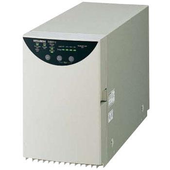FW-A10L-0.7K日本(三菱)电源 蓄电池玖宝批发