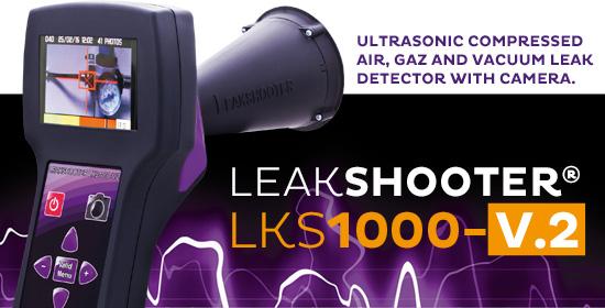 LKS1000-V.2在中国的应用